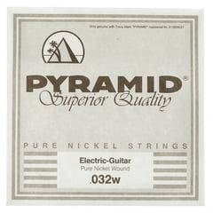 Pyramid 032