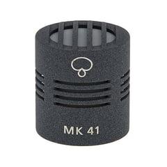 Schoeps MK 41 G Super Cardioid