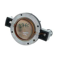 EV DH2305 Diaphragm
