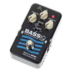 EBS Bass IQ Blue Label Env. Filter