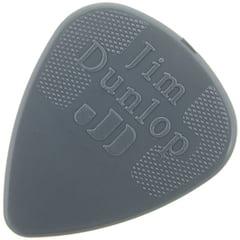 Dunlop Nylon Standard 0,88