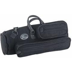 Precieux RB 26030 B Trumpet Bag