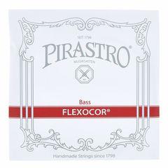 Pirastro Flexocor Solo Bass 4/4-3/4