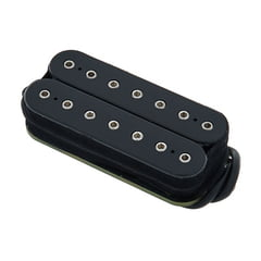 DiMarzio DP704 Evolution 7 BK