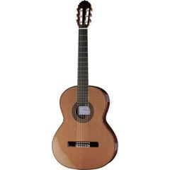 Amalio Burguet 2M Cedar