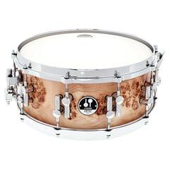 Sonor AS 12 1406 CM Artist Snare