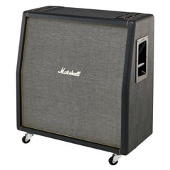 Marshall MR1960TV