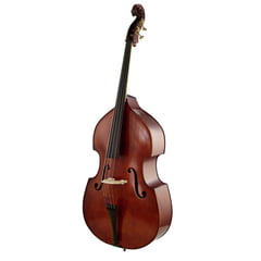 Thomann 3W 3/4 Europe Double Bass
