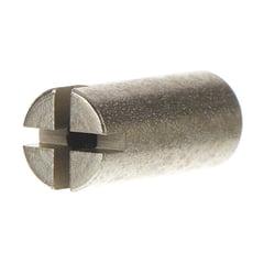 Fender Truss Rod Nut