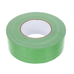 Stairville Stage Tape 681GR