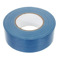 Stairville Stage Tape 681BL