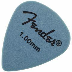 Fender Delrin Picks Heavy
