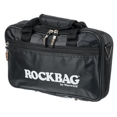 Rockbag RB 23010B Effect Pedal Bag