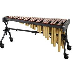 Adams MSHV 43 Solist Marimba A=442