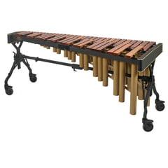Adams MCHV 43 Concert Marimba A=442