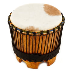 African Percussion BL143,02 Reno Drum