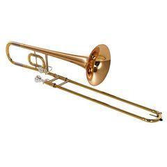 Yamaha YSL-350 C Trombone