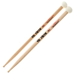 Vic Firth SD6 Swizzle G Maple -Wood-