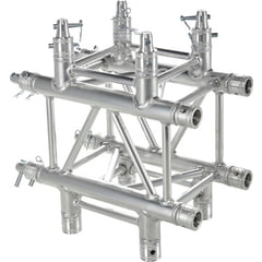 Global Truss F34C41 Cross