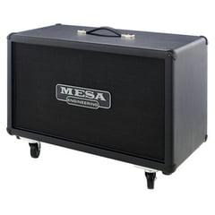 Mesa Boogie Rectifier Guitar Cabinet 2x12H
