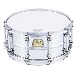 Pearl IP1465 Ian Paice Snare Drum