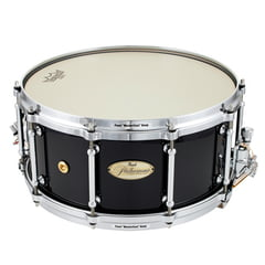Pearl PHM-1465  #103