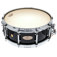 Pearl PHP-1450  #103