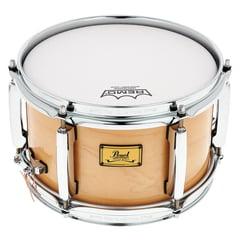 """Pearl 10""""x6"""" Piccolo Wooden Snare"""