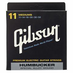 Gibson SA11