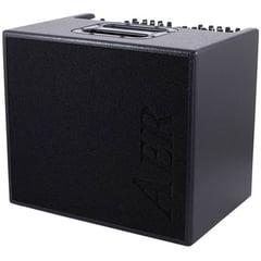 AER Domino 2.A