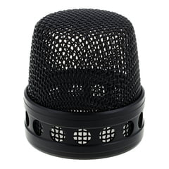 Sennheiser MD 431 Replacement Grille