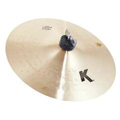 "Zildjian 10"" K-Custom Dark Splash"