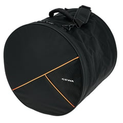 """Gewa 16""""x16"""" Premium Tom Bag"""