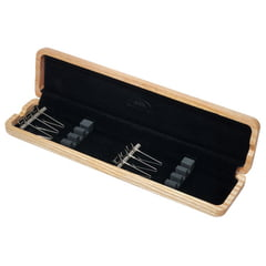 Thomann Reed Case for Oboe Natur