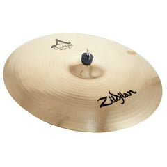 "Zildjian 20"" A-Custom Medium Ride"
