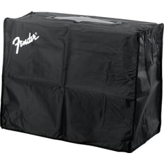 Fender Cover for 65 Twin Reverb