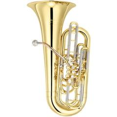Yamaha YFB-621 F-Tuba