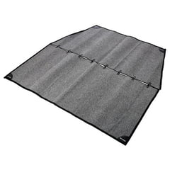 Rockbag DT22 Drum Carpet
