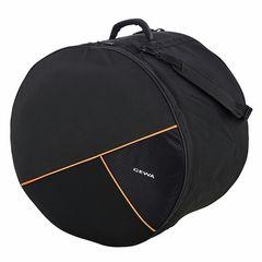 "Gewa 20""x18"" Premium Bass Drum Bag"