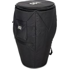 Meinl MCOB 12 1/2 Conga Gig Bag