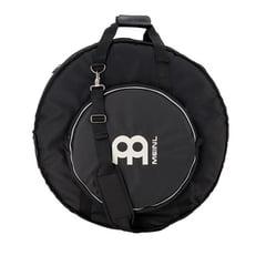 Meinl MCB22