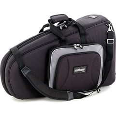 Soundwear Performer Euphonium Black