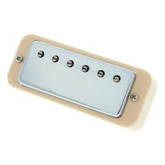 Gibson Mini Humbucker R Chrome