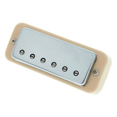 Gibson Mini Humbucker T Chrome