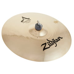 "Zildjian 14"" A-Custom Fast Crash"