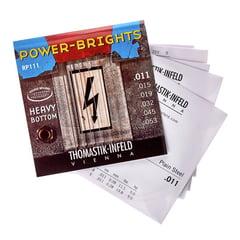 Thomastik Power Brights RP 111