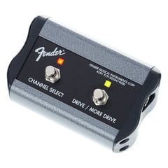 Fender 2-Button Footswitch G/MG