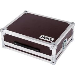 Thon Case Roland MC-909