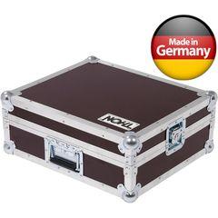Thon Case Technics SL 1210 M3DEG