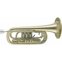 Cerveny CVTR 590 Bass Trumpet